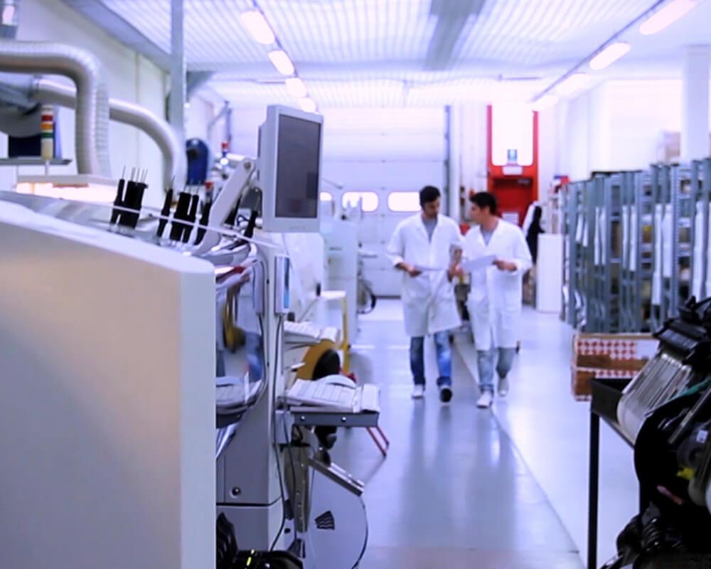 Ergad Technology 04