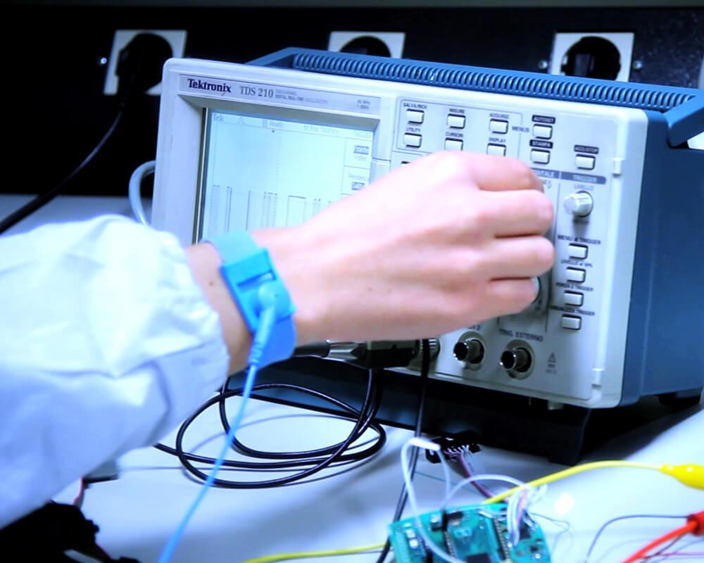 Ergad Technology 07