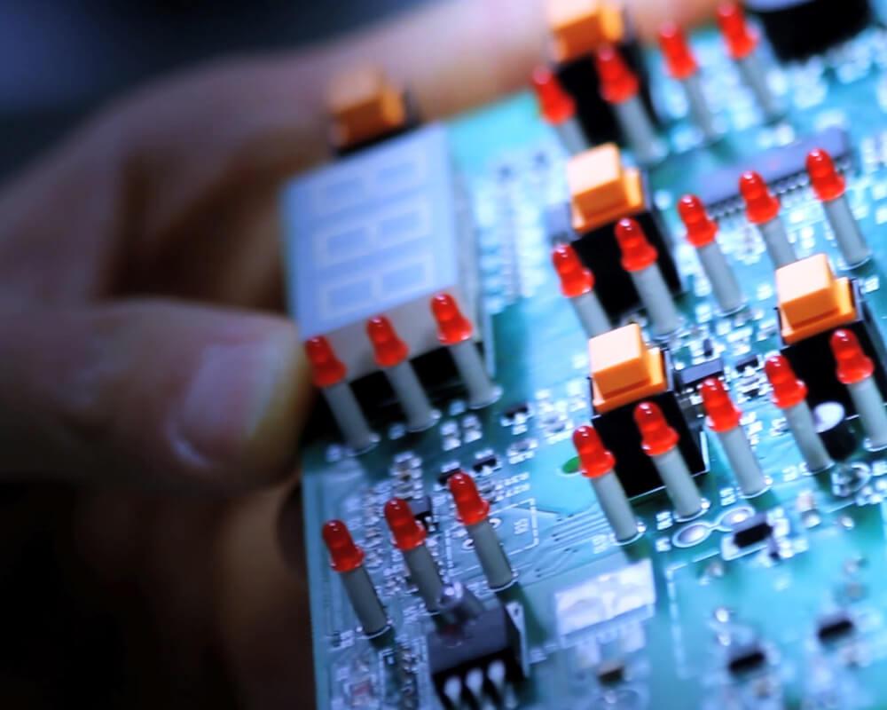 Ergad Technology 05
